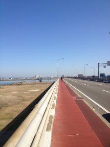 ヒッチハイク西日本1周7日目「香川〜岡山」|お腰につけたきび団子