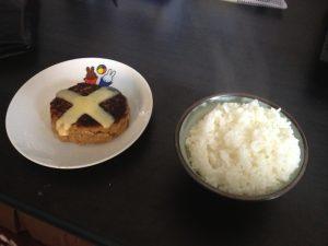 【高田馬場】濃厚なコクのあるカレーを食べたいなら「オニオン」へ