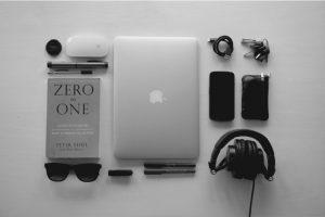 ぼくがブログを書く3つの理由とメリット