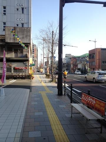 ヒッチハイク西日本1周9日目「山口から鹿児島」|ヒッチハイク1日で412km!