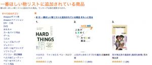 【節約】早稲田生が選ぶ、パスタの人気レシピ15選