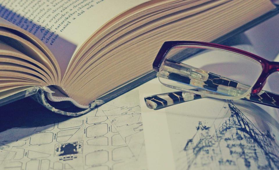 読書の効果を実感!読書が最高の自己投資である3つの理由
