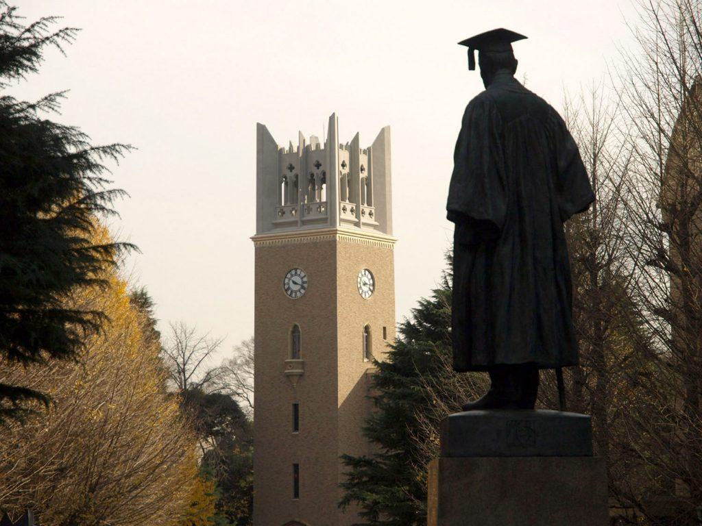 学歴は重要。やりたいことがないなら偏差値の高い大学に行くべき