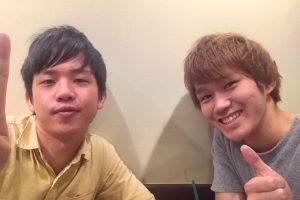 f:id:jimpeipei:20151024231219j:plain