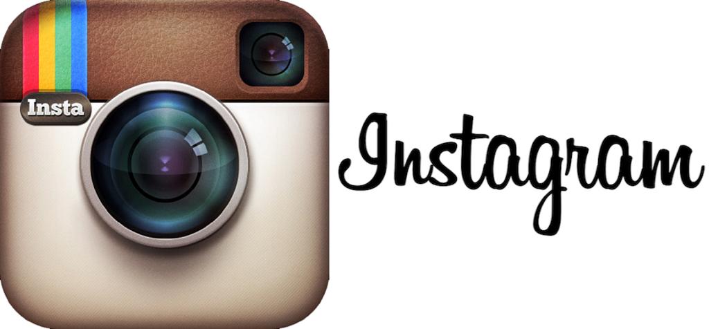 Instagramについて勉強したので使い方をまとめました