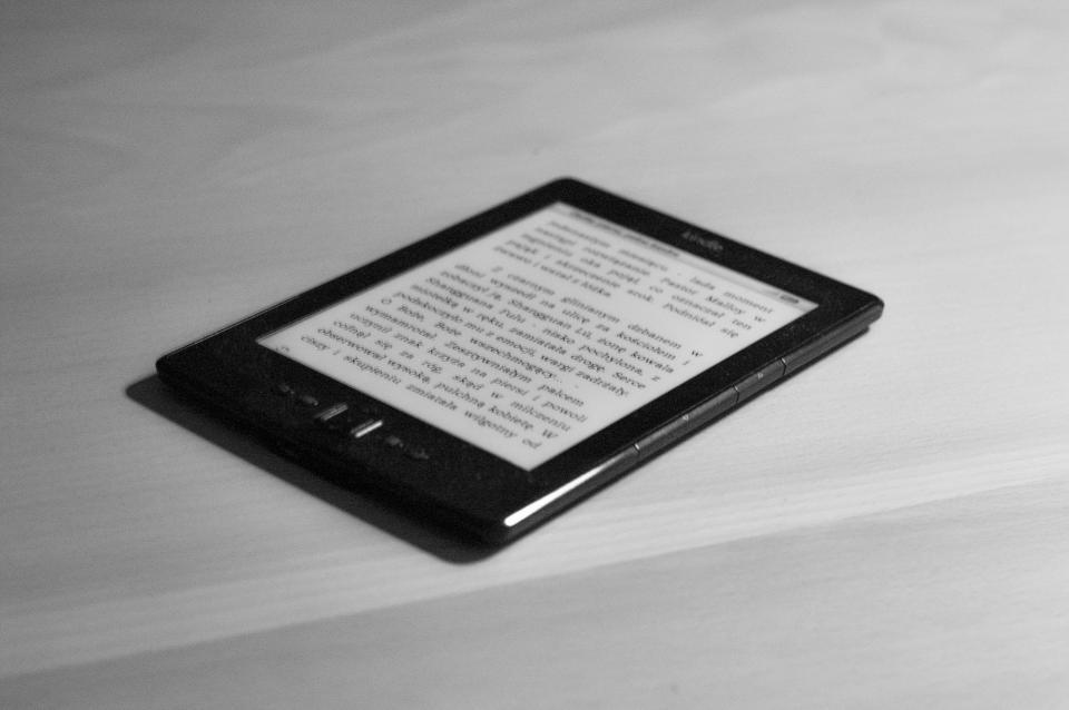これだけ読んどけ!ブログで稼ぎたい人が読むべきおすすめ本7選