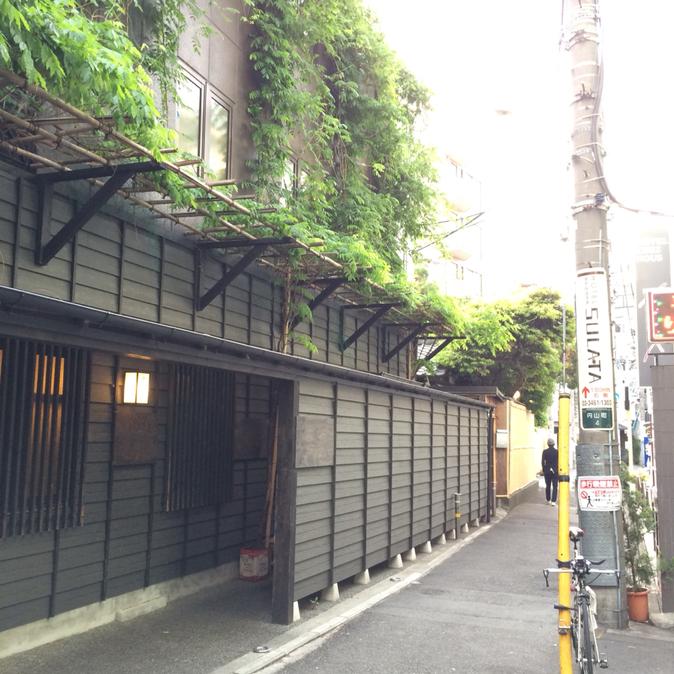 ビール&ハイボールが80円。渋谷の激安居酒屋「すみれ」がマジおすすめ