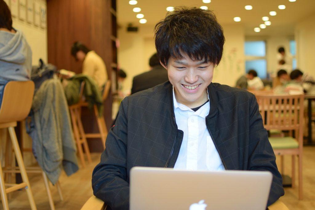 大学生は今すぐブログを始めるべき!そう考える10の理由