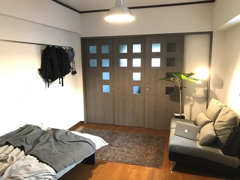 [徹底レビュー] IKEAのインテリアで部屋をおしゃれにトータルコーディネートしてもらった