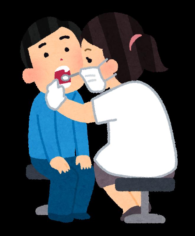 medical_shika_adult