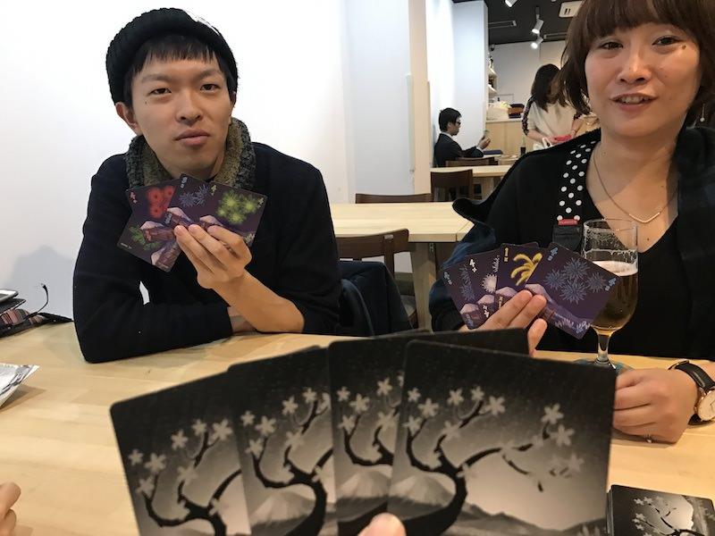 お酒を飲みながら200種類のボードゲームが1500円で遊び放題。JELLY JELLY CAFEが天国すぎた
