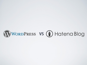 [画像153枚で図解] WordPress(ワードプレス)ブログの始め方完全マニュアル