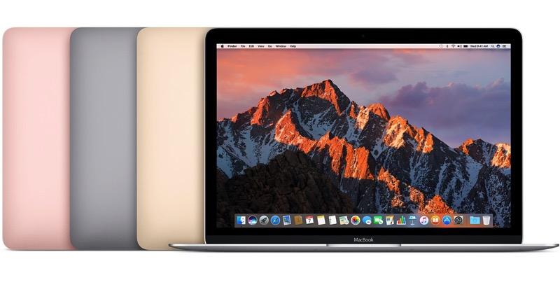 Macbook default image 201604
