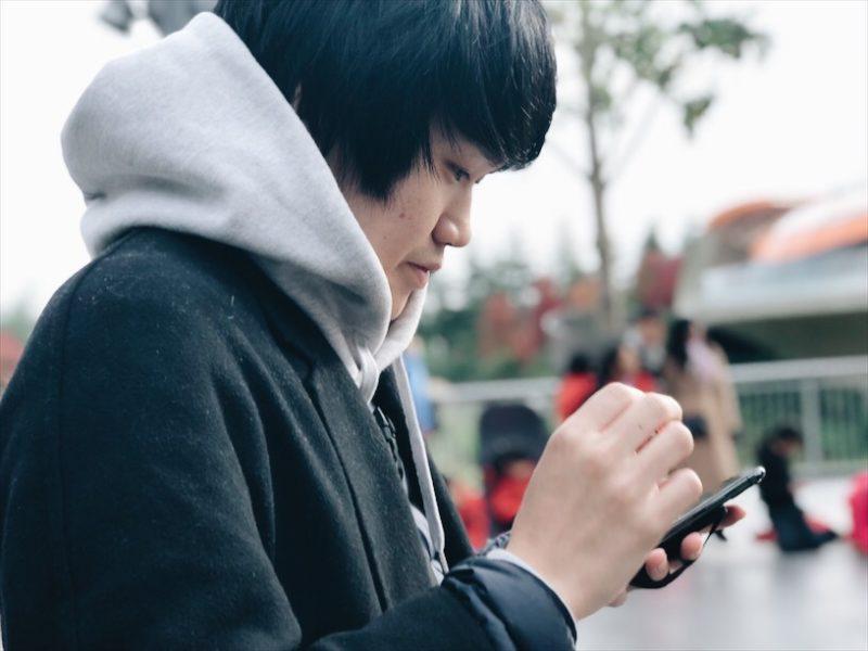 上海旅行での通信手段。「イモトのWi-Fi」と「グローバルWi-Fi」両方使ったので徹底比較する