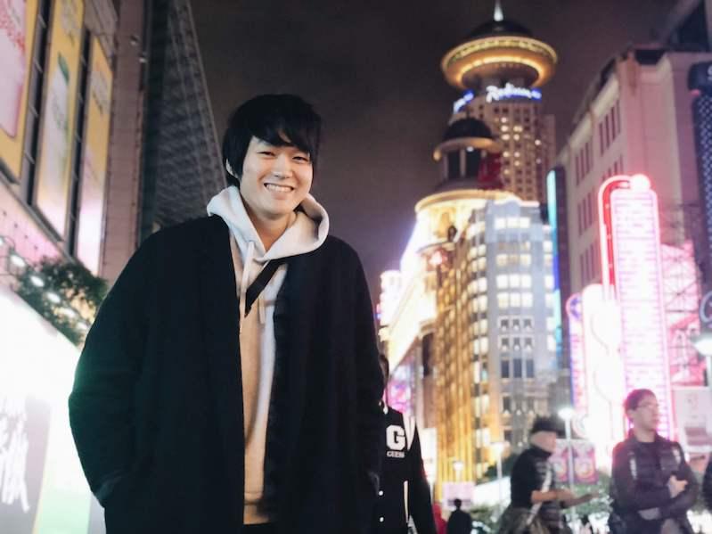 上海旅行へ行く前に事前準備で知っておくべき7つのこと