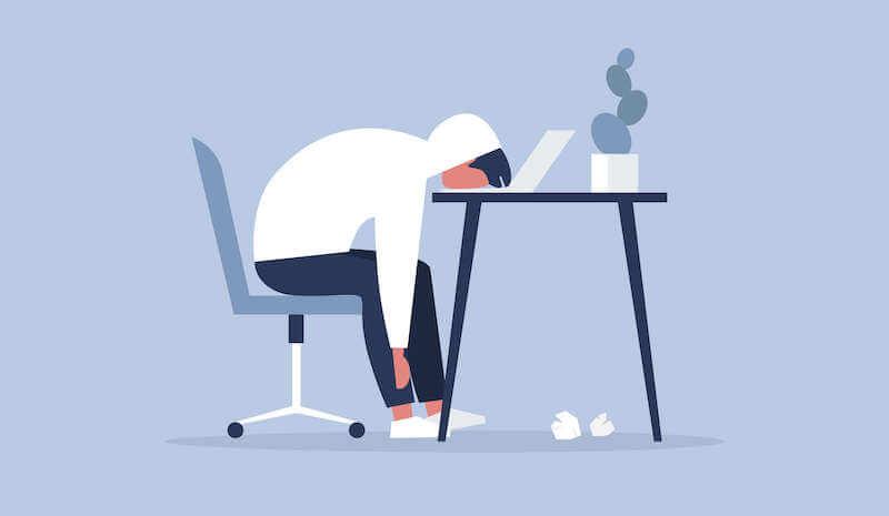 好きなことが見つからない2つの心理的原因と解決方法   八木仁平公式サイト