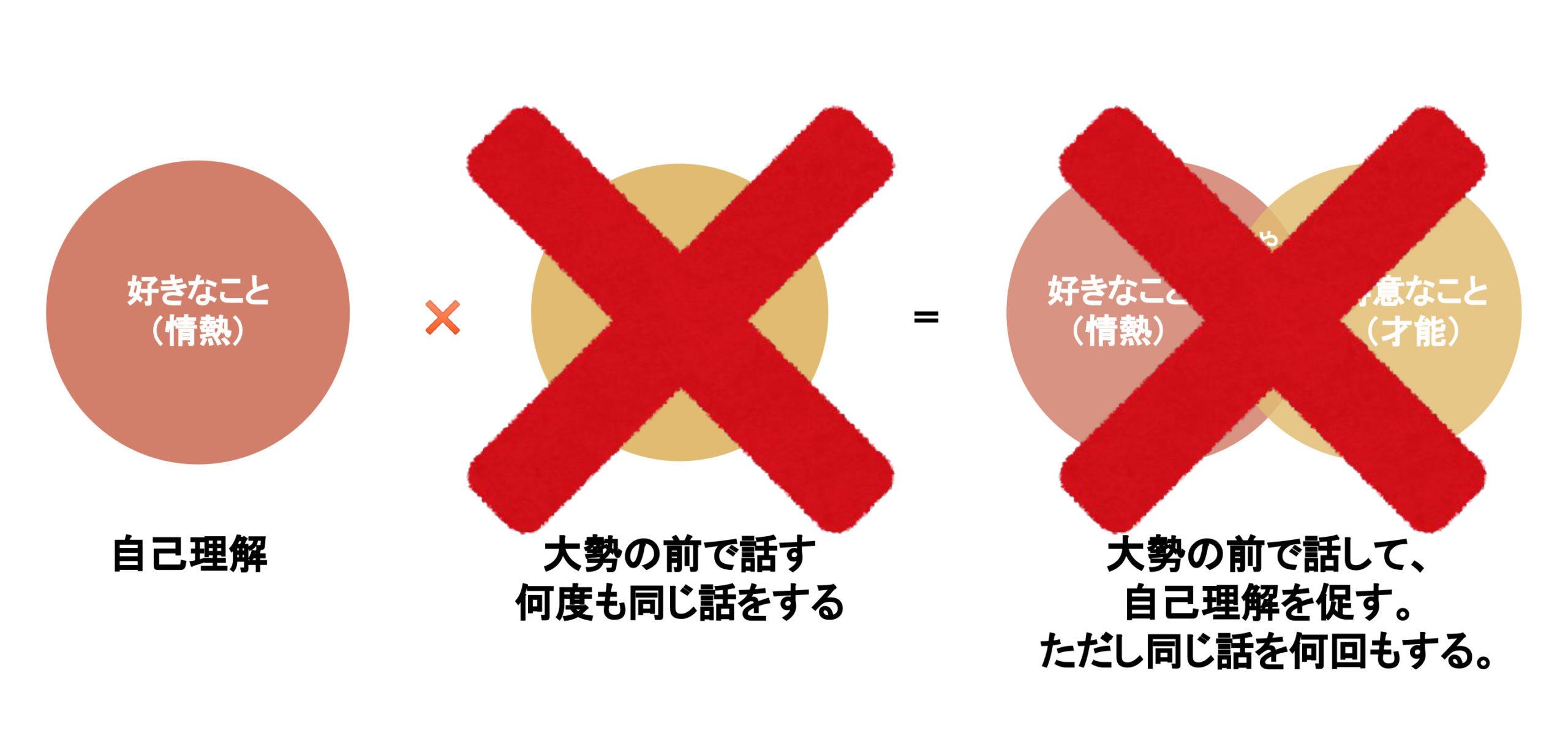 八木仁平䛾働き方2セミナー編
