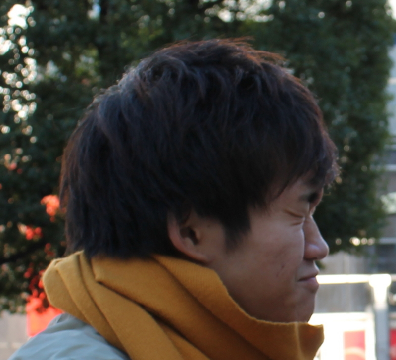 f:id:jimpeipei:20150123170554j:plain