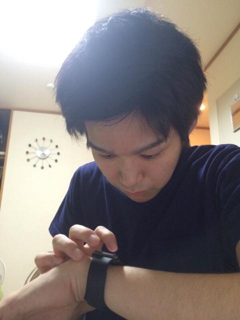 f:id:jimpeipei:20150526132618j:image
