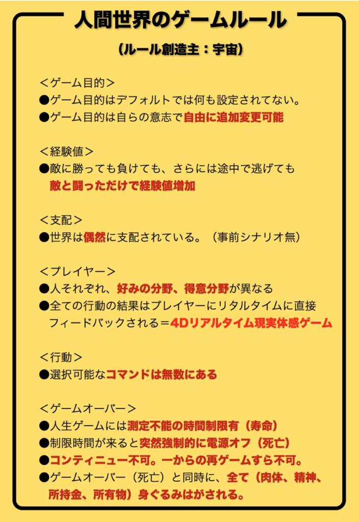 f:id:jimpeipei:20150704202520p:plain