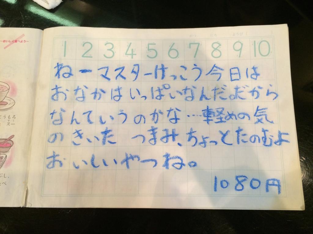 f:id:jimpeipei:20150820084748j:plain