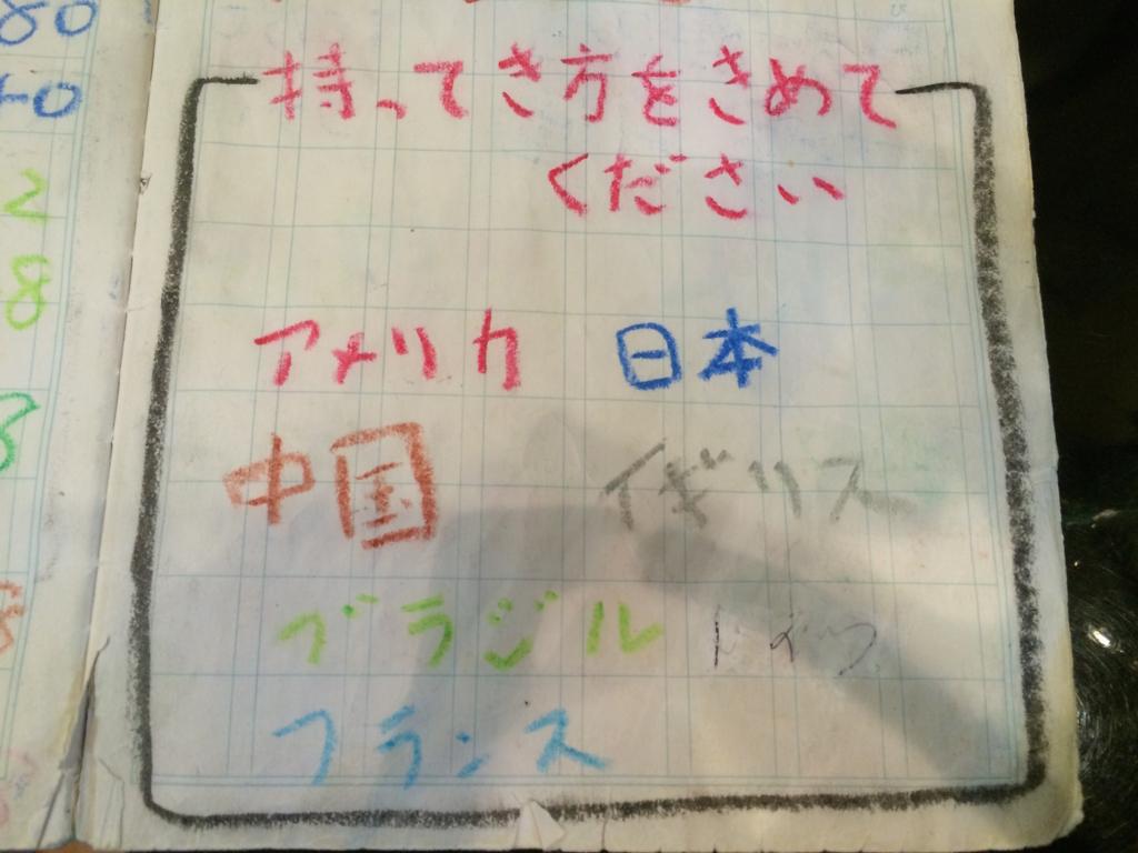 f:id:jimpeipei:20150821143710j:plain