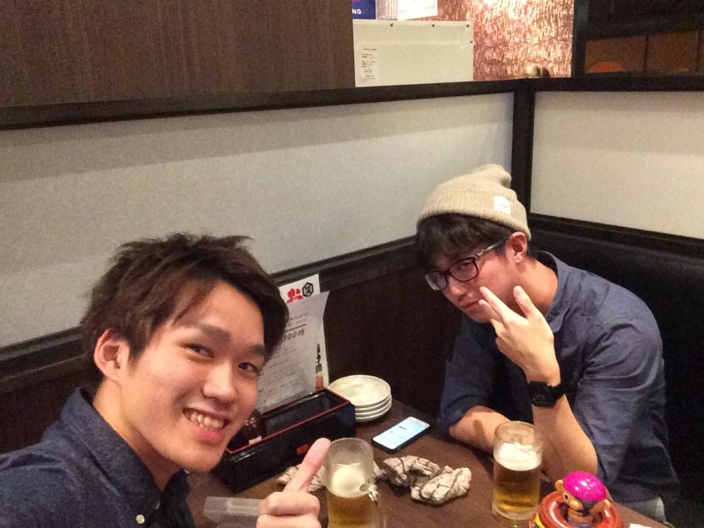 f:id:jimpeipei:20151021163524j:plain