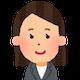 f:id:jimpeipei:20160523201255p:plain