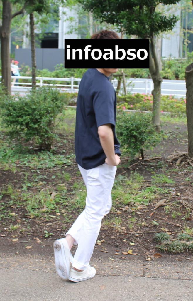 f:id:jimpeipei:20160613121507j:plain